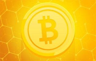 Combien de bitcoin sont trades chaque jour
